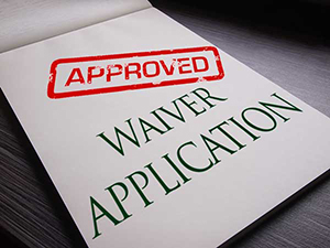Waiver_Application_Approved-600x450-opt